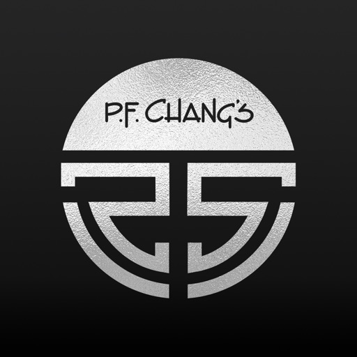 P.F. Chang's 2018 Conference icon