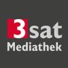 3sat Mediathek
