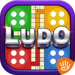 Ludo All-Star Online Game Club