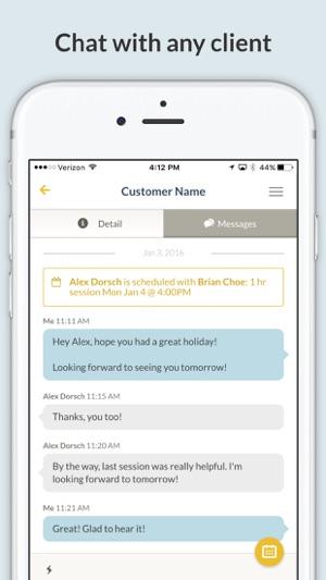 daily calendar schedule maker en app store