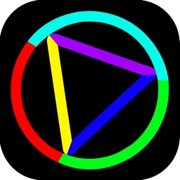 Color Crossy