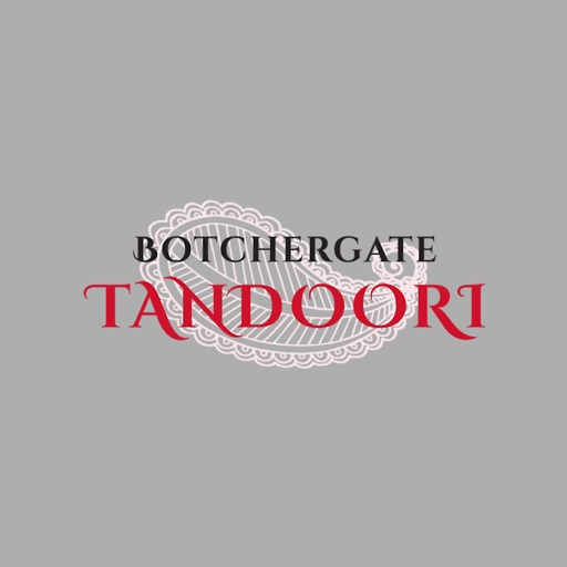 New Botchergate Tandoori