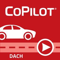 CoPilot DACH