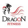点击获取Dragon Fitness Club