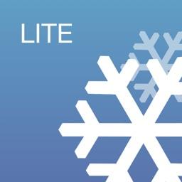 bergfex/Ski Lite