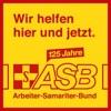 ASB-Mittelhessen