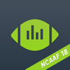 College Football App