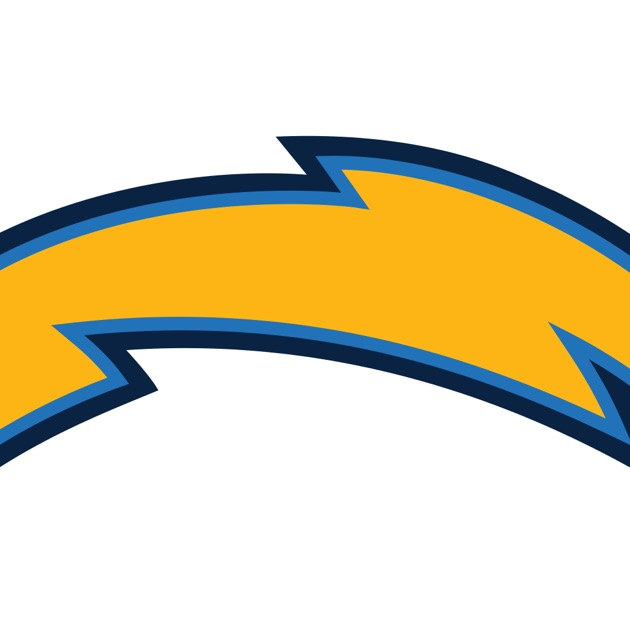 San Diego Chargers App