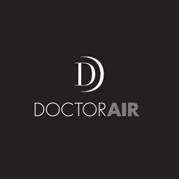 Doctor Air Malaysia
