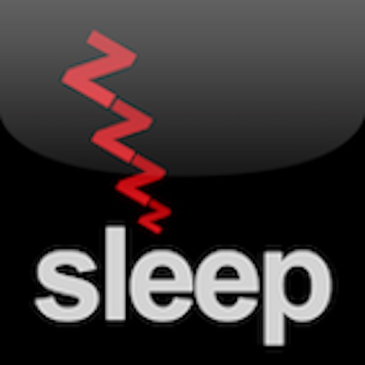 zsnuz snooze alarm + nap timer