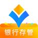 宜聚网—投资高收益注册领888元