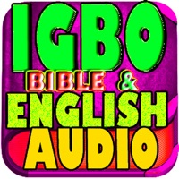 Codes for Igbo Bible Hack