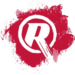 Renegades AR