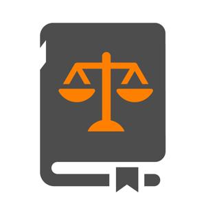 Black's Law Dictionary 10th Ed ios app