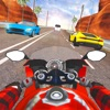 Moto Traffic Rider 3D Highway - iPhoneアプリ