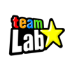 teamLab