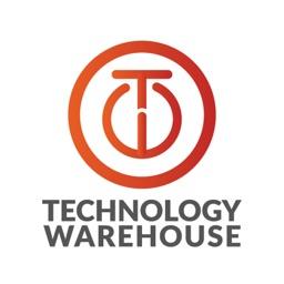 TWhouse | Wholesale