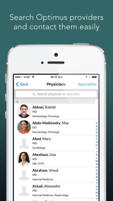 Optimus Healthcare Partners-3