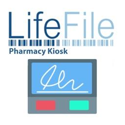 Pharmacy Kiosk