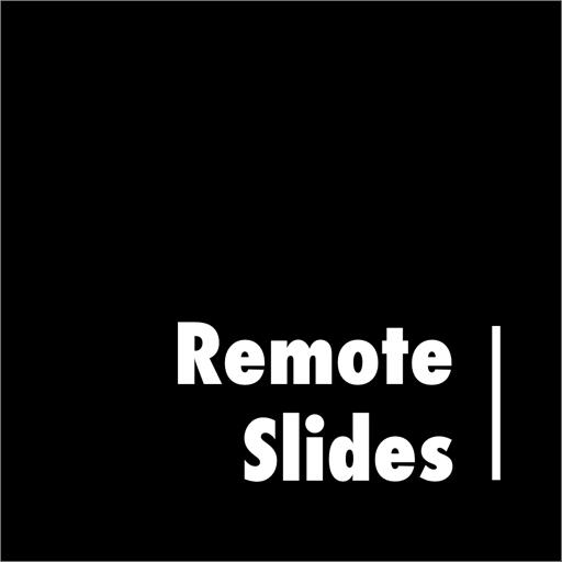 RemoteSlides