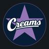 Creams Café