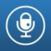 魅音变声器 - 有趣 & 恶搞的实时变声助手