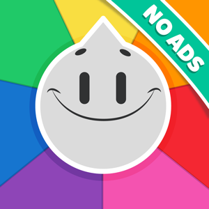Trivia Crack (No Ads) app