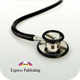 ESP - Medical II