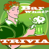 21stCenturyArtists.com - BarWhat? 10000+ Trivia Game artwork