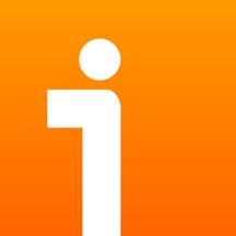 iVoox Podcast y Radio