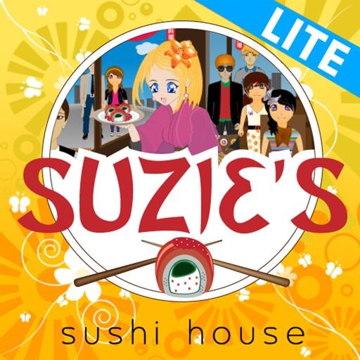 Suzie's Sushi House