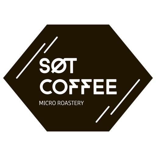 Søt coffee