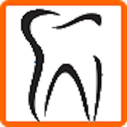 Ceraplus Dental Extranet