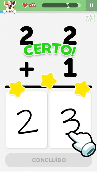 Baixar Math Learner: Matemática Fácil para Android