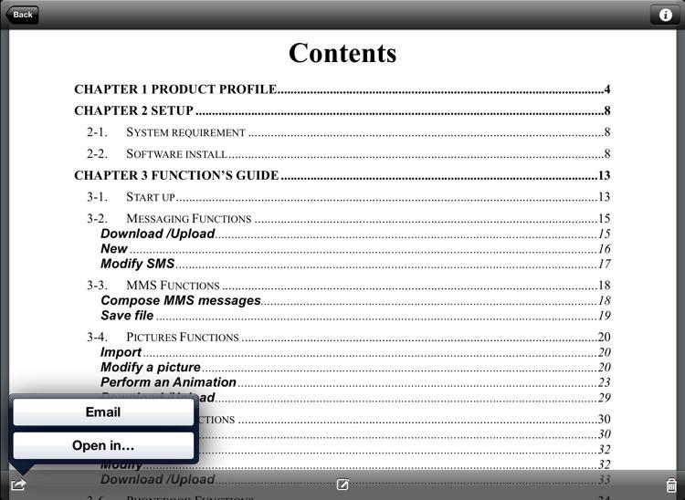 xDownload HD Lite screenshot-4