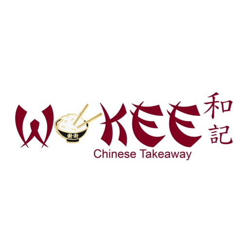 Wo Kee Chinese Takeaway