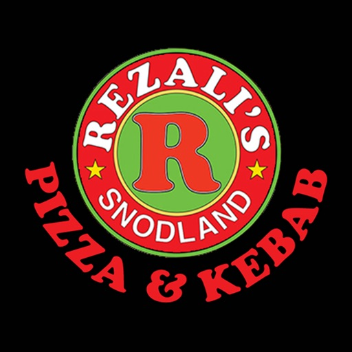 Snodland Pizza Ltd