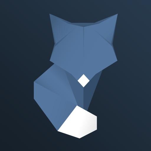 ShapeShift - Crypto Converter