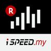 iSPEED.my - Stock Trading App
