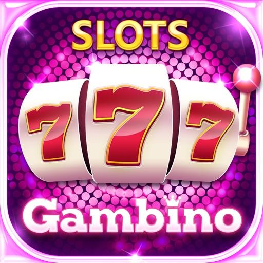 Гамбино Слоты 777 Покер онлайн