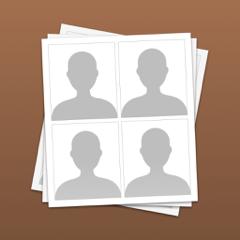 ID Photo - Passport Photos