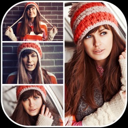 Pic Collage - Photo Maker