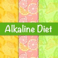 Alkaline acid diet recipes