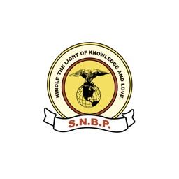 SNBP Rahatani School