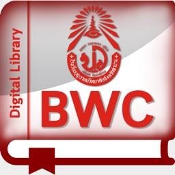 BWC Digital Library
