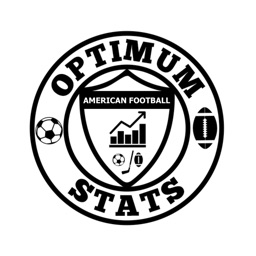 American Football Statistics
