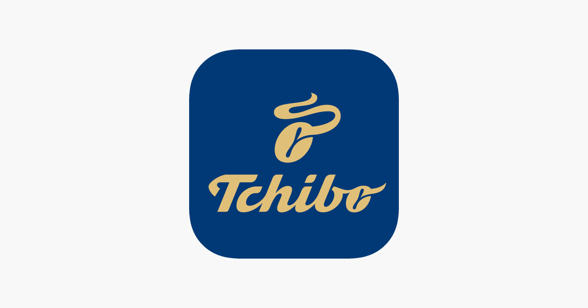 Tchibo on the App Store