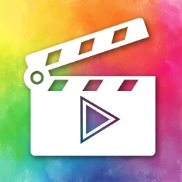 Easy Video Editor & Slideshow