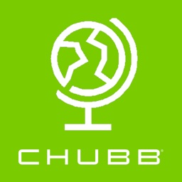 Chubb Travel App