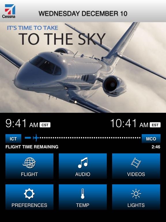 Textron Aviation Cabin   App Price Drops